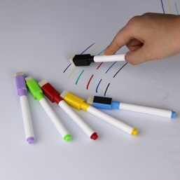 repeated-filling-font-b-whiteboard-b-font-font-b-marker-b-font-pen-set-with-eraser